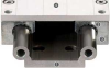 DryLin® Linear Guides -- Series W