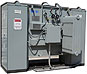Industrial Primary and Secondary Substation Transformers