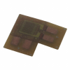 Strain Gages -- 1033-1003-ND