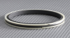 G-T Ring Series -- View Larger Image