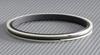 G-T Ring Series