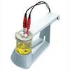 92-9323 - GF Scientific 92-9323 Aquamax Titration Vessels; 3/Pk -- GO-94100-53
