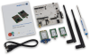 Conduit™ LoRa®Accessory Kit