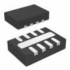 PMIC - OR Controllers, Ideal Diodes -- LTC4354CDDB#TRMPBFDKR-ND -Image