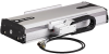 MP Series Linear Stage Actuator -- MPAS-B8038F-ALMS2C