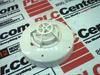 HEAT DETECOR 100AMP 32VDC -- 40989409 - Image