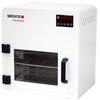 Tissue Drying Oven -- TDO SAHARA