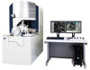 High-Performance Focused Ion Beam Microscope -- MI4050