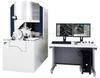 High-Performance Focused Ion Beam Microscope -- MI4050