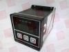 DANAHER CONTROLS 2131121 ( 1/4 DIN PID CONTROLLER, T/C OR MV, 4-20 MA, RELAY, RELAY, REMOTE SETPOINT, 115 VAC INPUT & RELAYS, NONE ) - Image