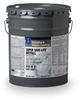 Super Save-Lite® Dryfall - Image