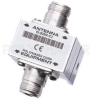 Coaxial RF Surge Protector -- IS-50NX-C2 -Image