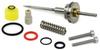 Fisnar SV2000N-RK Adjustable Spray Valve Repair Kit -- SV2000N-RK