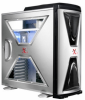 Thermaltake Xaser VI MX VH9000SWS Case -- 11994