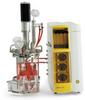 BIOSTAT® Aplus Autoclavable Bioreactors