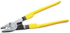 Crimp Tool,10 to 22 AWG,10-1/4 In L -- 10F604