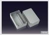 Aluminum Box, Aluminum Terminal Box (BC-AL-25T) -- BC-AL-121208