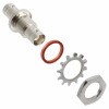 Coaxial Connectors (RF) - Adapters -- 501-1139-ND -Image
