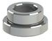Metric Stainless Receiver Bushings, Back Mount -- 49567SS