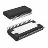 Linear - Amplifiers - Audio -- TAS5121IDKDR-ND