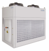 EB Series Water Chiller -- EB 190 WT