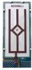Piezoelectric Transducer -- PPA-1001 - Image