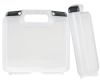 Tradesman Clear Cases -- 56690 -- View Larger Image