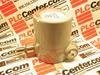 DELTA CONTROLS FS42CS-3A1-S6-1.60-24D-LE-00 ( FLOW SWITCH 24VDC ) -Image