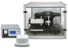 Automatic Mass Comparator -- CCE10000U-L