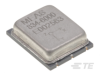 Embedded Accelerometers -- 834-6000 -Image