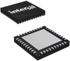 PMIC - Voltage Regulators - DC DC Switching Controllers -- ISL9444IRZ-ND -Image