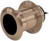 B117 Ultrasonic Traditional/CW Thru-hull - Image