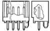 Header -- 2-644861-4 - Image