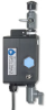 Opti-Trace Online Fluorometer