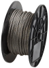 WIRE ROPE -- 11900