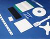 PE9607 Polyethylene Film