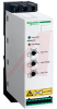 SOFT START/STOP, THREE PHASE MOTORS RATED FOR 32AMPS, 7.5-10HP -- 70007407