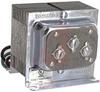 Transformer; Signaling; Chassis; Pri: 120 VAC; Sec: 8, 16, 24 VAC; 20-30 VA -- 70016603