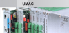 System Controller -- UMAC Turbo - Image