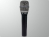 Handheld Condenser Microphone -- RE410