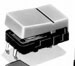 Tactile Switches -- B3J Series