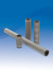 Stainless Steel Cartridges for Extreme High Temperature Applications -- MicroSentry® SS Series