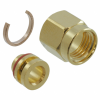 Coaxial Connectors (RF) -- ACX2003-ND -Image
