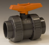 True Union Ball Valve Type 375