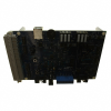 Evaluation Boards - Embedded - MCU, DSP -- 336-1694-ND