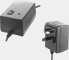 Linearmode Dual Mode Charger -- L**N30F