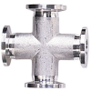 Flange Fittings -- GO-31400-60 - Image