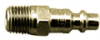 Fittings, Air Fittings -- 311002-A - Image