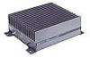 26.5 GHz Microwave Amplifier -- Keysight Agilent HP 83020A