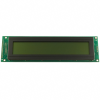 Display Modules - LCD, OLED Character and Numeric -- 153-1089-ND